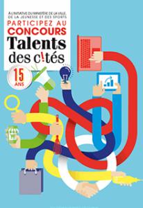 visuel-affiche-talent-des-cites-2016