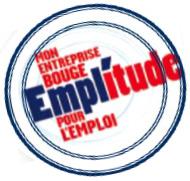 Logo_Emplitude