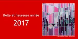 Voeux2017Neutre_modifOdB