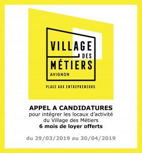 Visuel_Appel_Candidature_V2